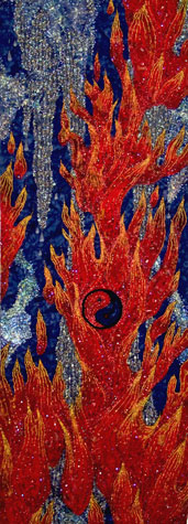 fire_and_ice-08-web