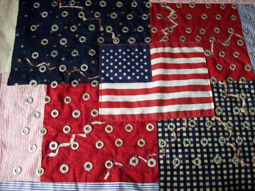 fractured_america_hanging_by_a_thread_3f562bd4