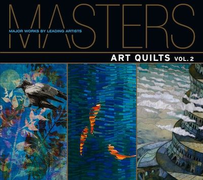 Masters2_lg