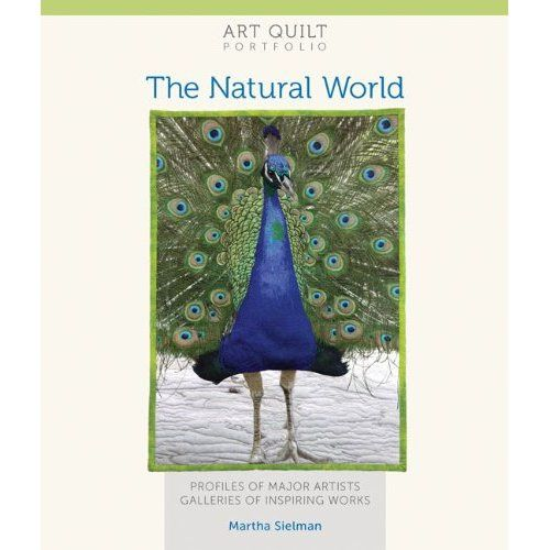 naturalworld-cover_lg