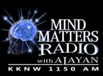 aj-mmr-logo