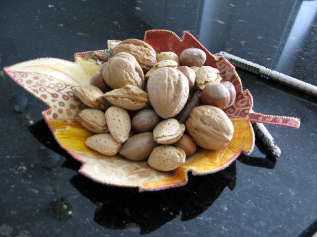 Birch_Nuts1