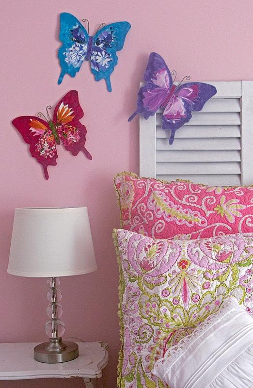 pqd-181_butterflyaccents
