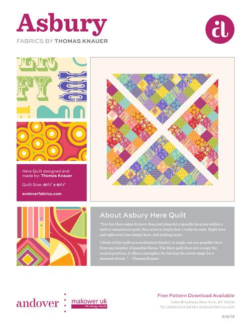thomas-knauer-sews-asbury-pattern
