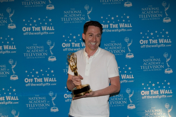 110618-Emmys 02