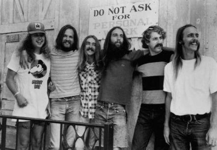800px-Ozark_Mountain_Daredevils_1975