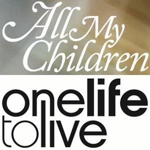 allmychildren_onelifetolive_02x3