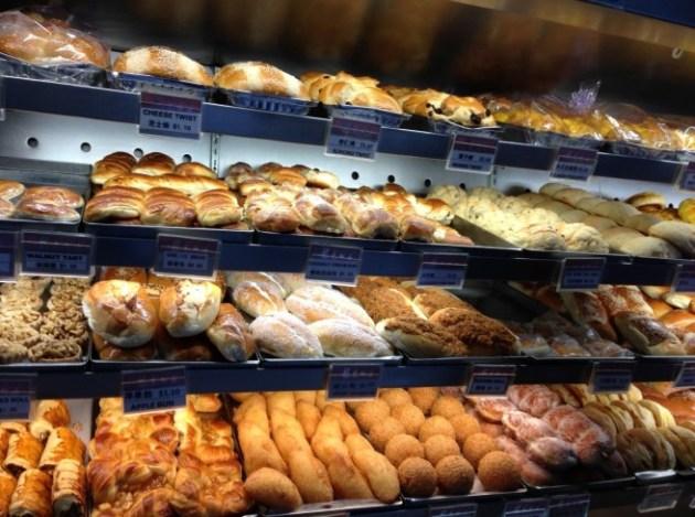 baked-goods-e1358253769982