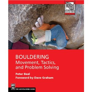 bouldering-book-cover