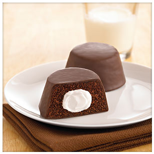 chocolate_bells