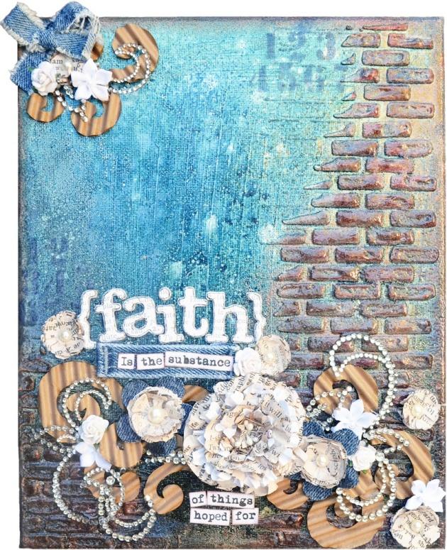 faithcanvas
