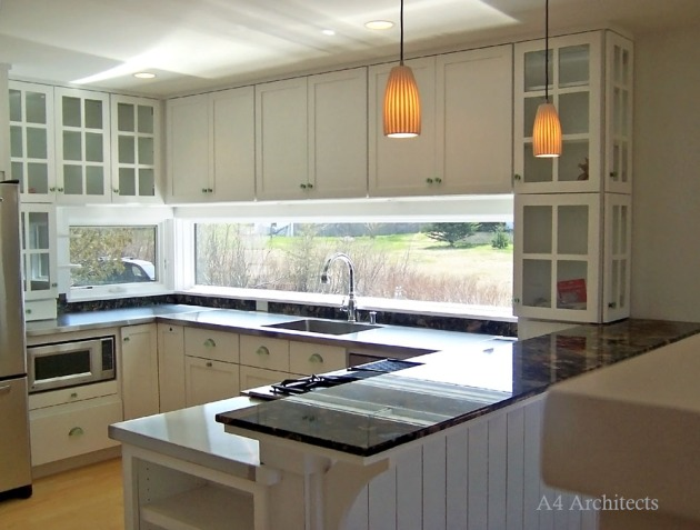 Kitchenweb