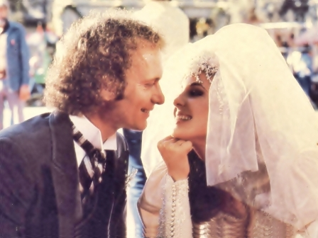 Luke-and-Laura-Wedding-general-hospital-80s-26326422-1024-768