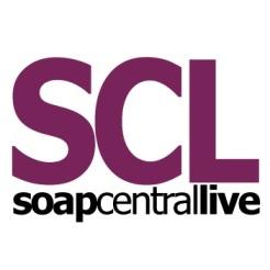 scl_logo_largeJPG