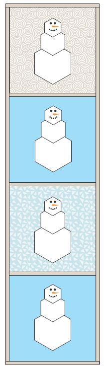 SnowmenBanner
