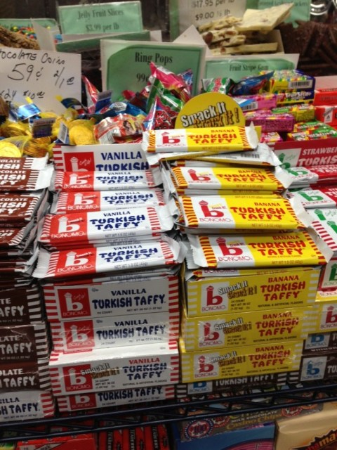 turkish-taffy-e1362588080556