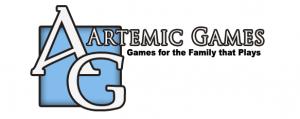 AG_logo-300x119