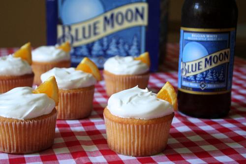 bluemooncupcakes2