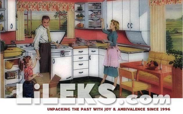 lileks1