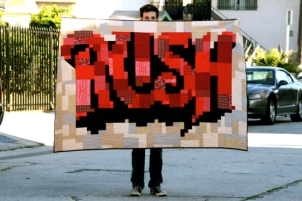 rushquilt91
