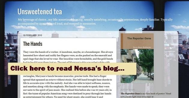 teablog