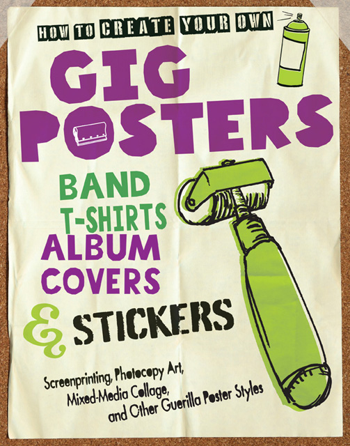 GigPosters_jkt.indd
