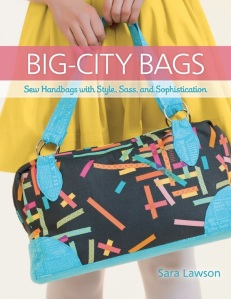 Big-City-Bags-book-cover