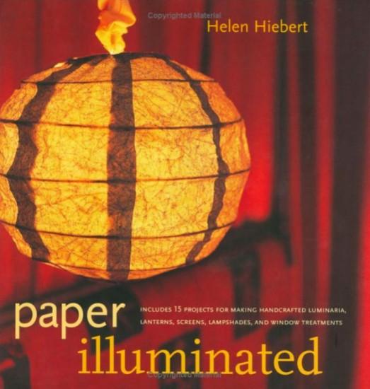 paper-illuminated1-523x550