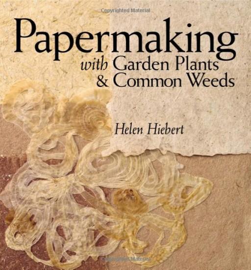 plants-weeds1-512x550