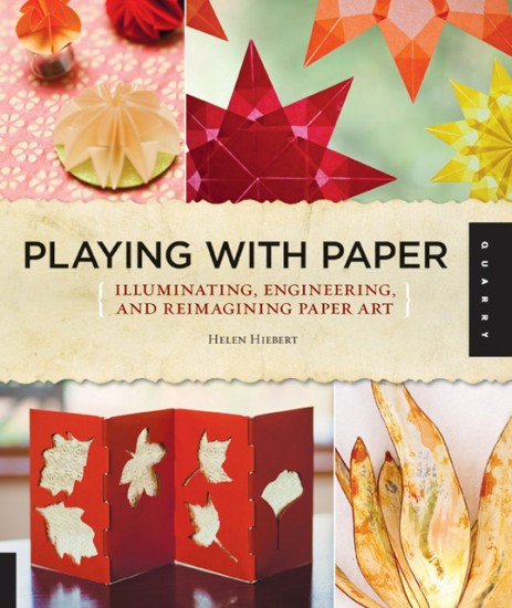 playing-paper1-463x550