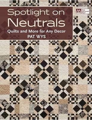 spotlight-on-neutrals