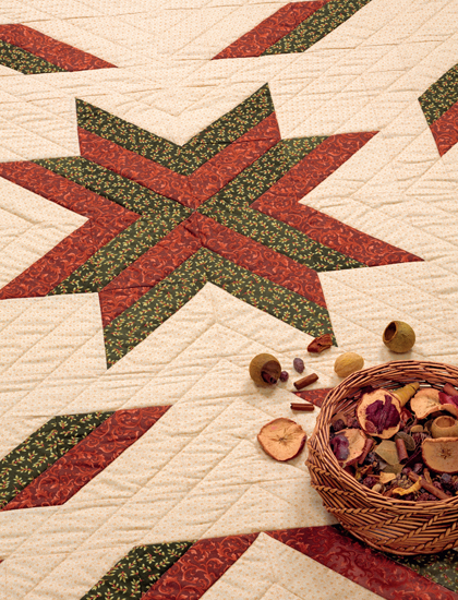 Fabric, Jewelry, Machine Quilting, Quilts of Valor, March 12, 2014 ... : olde city quilts nj - Adamdwight.com