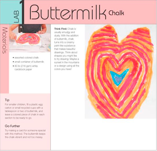 buttermilkchalk