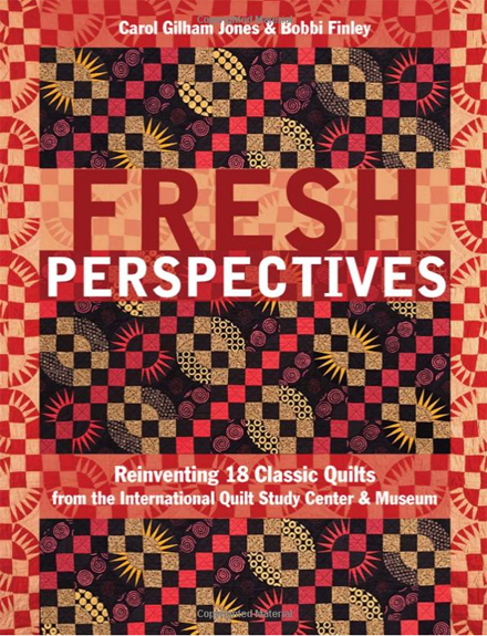 freshperspectives