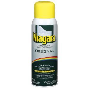 niagara-starch