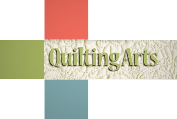 Quilting-Arts-logo-4