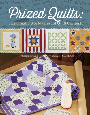 1378746170_Sept-Prized_Quilts