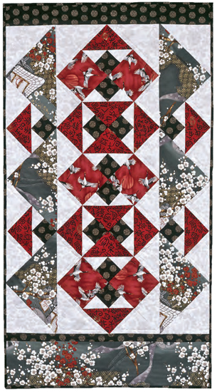 Asian-Influences-quilt