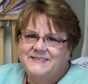 Donna di Natale June 2012