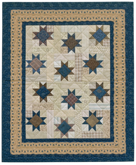 Evening-on-the-Farm-quilt
