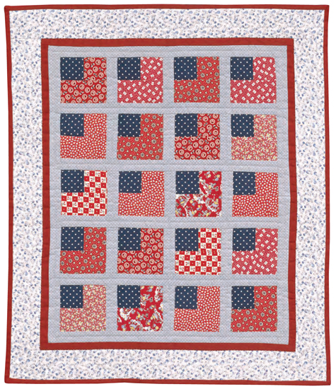 Feedsack-Flags-quilt