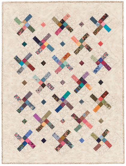 Four-Patch-Pinwheels-quilt