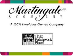 martingale_logo
