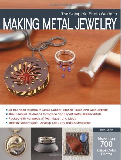 metaljewelry