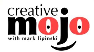 mojo-logo-large
