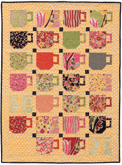 Order-Coffee-Every-60-Minutes-in-a-Coffee-Shop-quilt