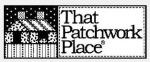 patchwrkplc