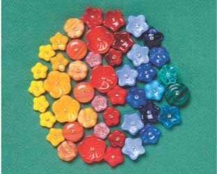 bead7
