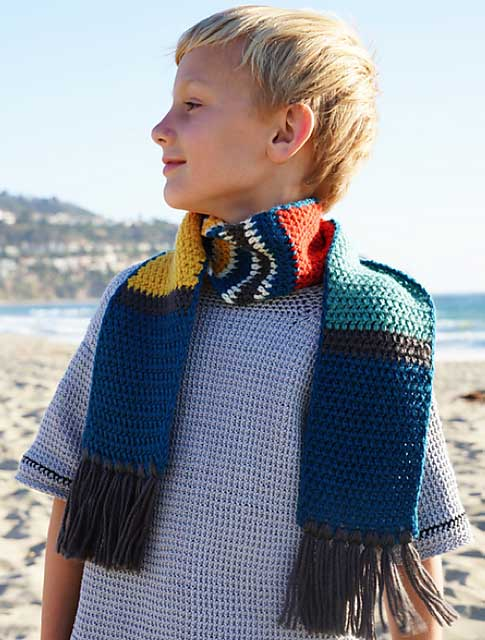 crochet-boys-scarf