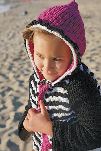 crochet-hoodie
